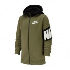 Nike JR NSW Core Amplify FZ 222