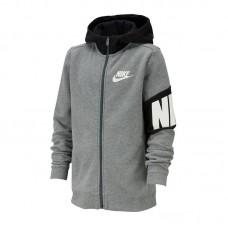 Nike JR NSW Core Amplify FZ 091