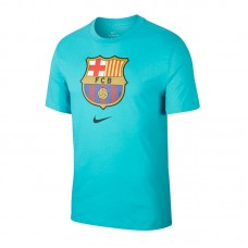 Nike NK Tee Evergreen Crest 2 Trikot Junior 309