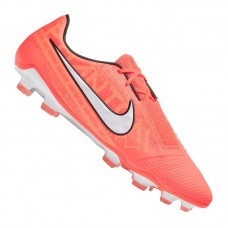 Nike Phantom Vnm Elite FG 810