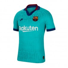 Nike FC Barcelona Vapor Match 3rd 19/20 310