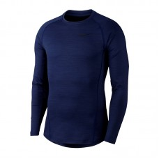 Nike Therma Pro Warm Top dł 478