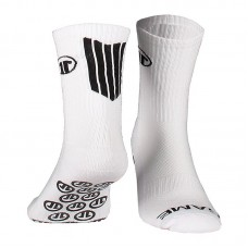 11teamsports Gripsocks 10