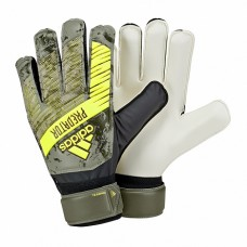 adidas Predator Training 925