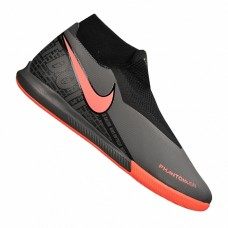 Nike Phantom Vsn Academy DF IC 080
