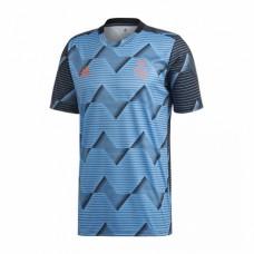 adidas Real Madrid Preshi t-shirt 548