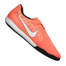 Nike Phantom Vnm Academy IC 810