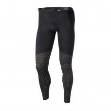 Nike Pro Therma Utility Tight leginsy 084