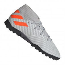 adidas Nemeziz 19.3 TF Junior 303