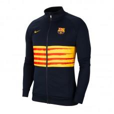 Nike JR FC Barcelona El Clasico i96 475