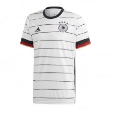 adidas DFB Home Jersey 2020 t-shirt 105