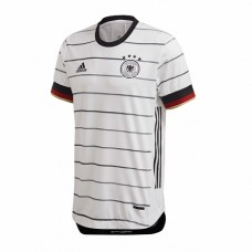 adidas DFB Home Authentic 2020 t-shirt 104