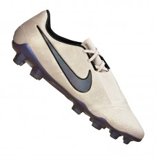 Nike Phantom Vnm Elite FG 005