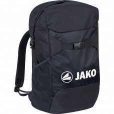 JAKO Backpack City 08