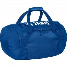 JAKO backpack bag 04
