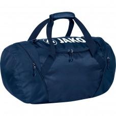 JAKO backpack bag 09