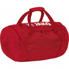 JAKO backpack bag 11