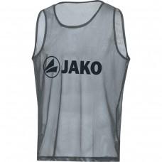 JAKO label shirt Classic 2.0 40