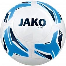 JAKO Trainingsball Glaze 45