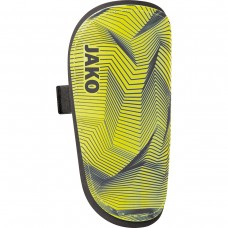 JAKO shin guards Basic 33