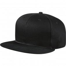 JAKO Cap Base 08