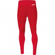 JAKO Long Tight Comfort 2.0 01