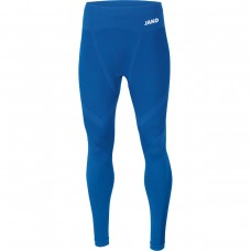 JAKO Long Tight Comfort 2.0 04