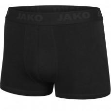 JAKO Boxershort Premium 2er Pack 08
