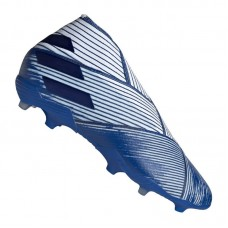 adidas Nemeziz 19+ FG Junior 242