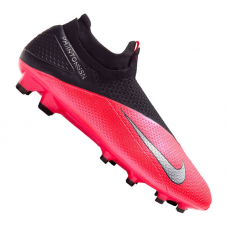 Nike Phantom Vsn 2 Elite DF FG 606
