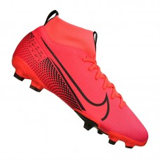 Nike JR Superfly 7 Academy MG 606