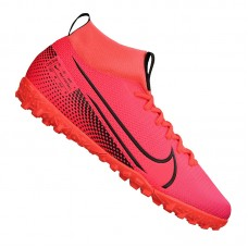 Nike JR Superfly 7 Academy TF 606
