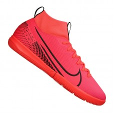 Nike JR Superfly 7 Academy IC 606