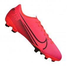 Nike JR Vapor 13 Academy MG 606