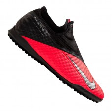 Nike Phantom Vsn 2 Academy DF TF 606