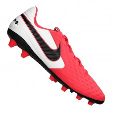 Nike Legend 8 Pro AG-Pro 606