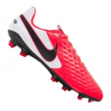 Nike Legend 8 Academy MG 606