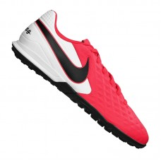 Nike Legend 8 Academy TF 606