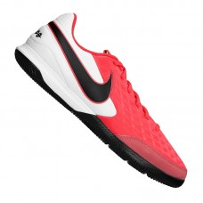 Nike Legend 8 Academy IC 606