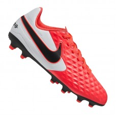 Nike JR Legend 8 Academy MG 606