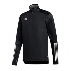 adidas Condivo 20 Warm Top 462