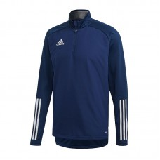 adidas Condivo 20 Warm Top  463