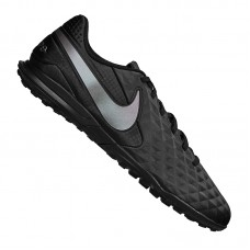 Nike Legend 8 Academy TF 010