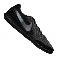 Nike Legend 8 Academy IC 010