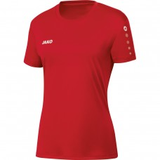 JAKO jersey team ladies short sleeve 01