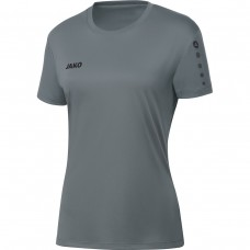 JAKO jersey team ladies short sleeve 40