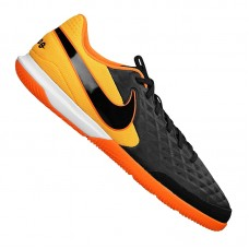 Nike Legend 8 Academy IC 008