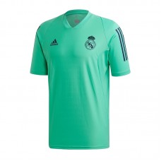 adidas Real Madrid Ultimate t-shirt 824