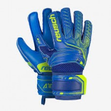 REUSCH ATTRAKT S1 JUNIOR 949