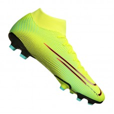 Nike Superfly 7 Academy MDS MG 703